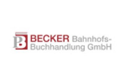 Becker Bahnhofsbuchhandlung