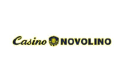 Casino Novolino