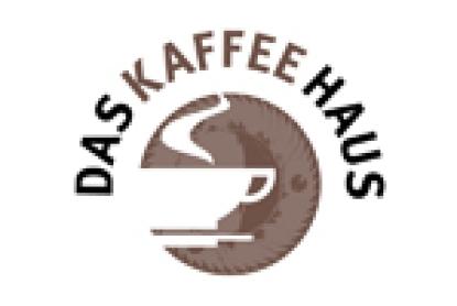 Das Kaffeehaus