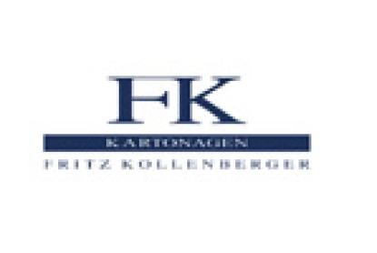 FK Kartonagen