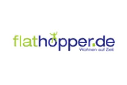 Flathopper GmbH