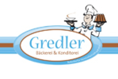 Gredler Bäckerei