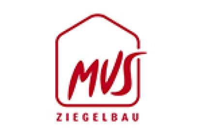 MVS Ziegelbau