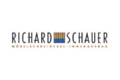 Schreinerei Richard Schauer