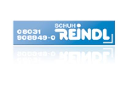 Schuh Reindl