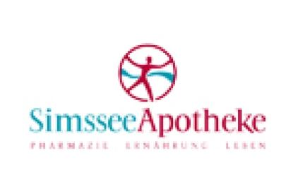 Simssee Apotheke