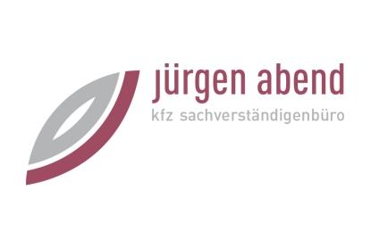 Jürgen Abend