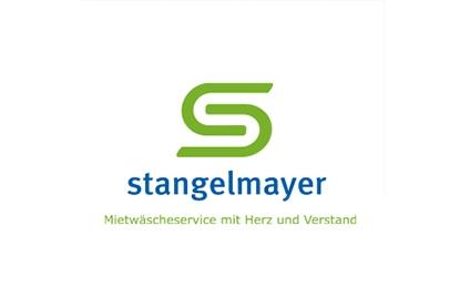 Stangelmayer