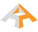 Werbeagentur und Werbung aus Rosenheim - Full-Service-Agentur für Grafik, Printdesign und Webdesign