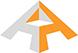 Werbeagentur / Werbung Rosenheim / Grafik / Design , Bad Endorf , Prien | Agentur für Werbung und Kommunikation in Riedering - Toms Arthouse GmbH