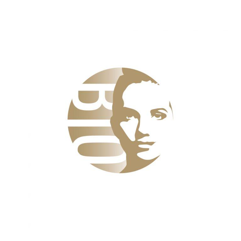 Illu 3