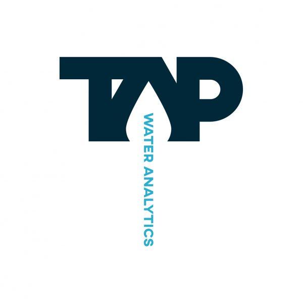 Logentwicklung Tap water analytics