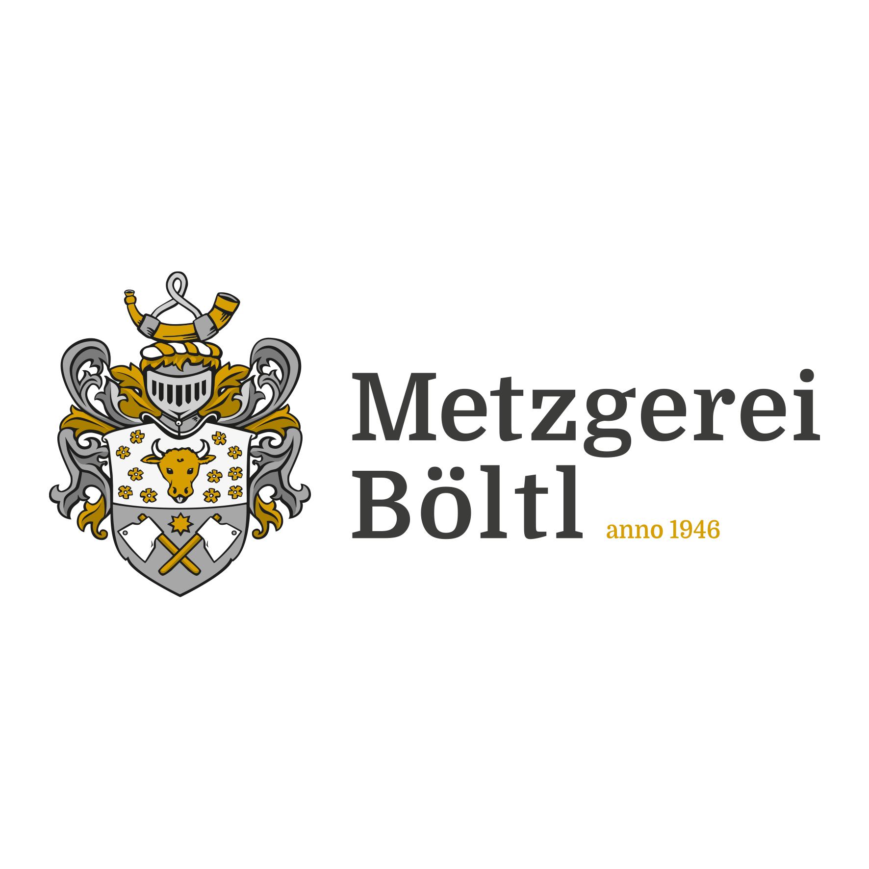 Logomodifizierung